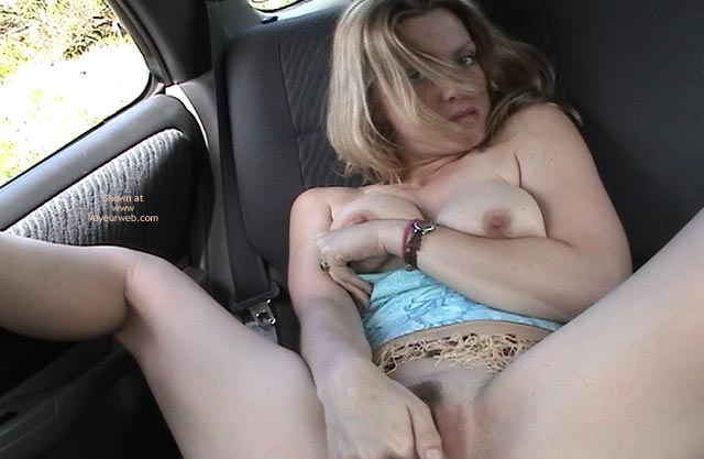 Pic #1 Skyye Give Me Ride
