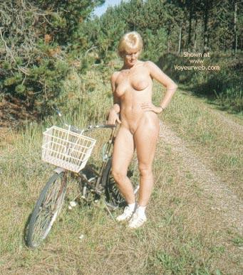 Pic #1 Enna Biking