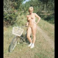 Enna Biking