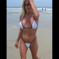 Tia 2 in Daytona Beach, FL