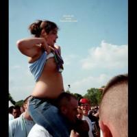 KY Derby 2003