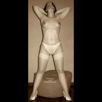 Jolie Femme 2