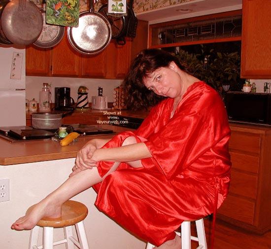 Pic #1 Heidi's Kitchen