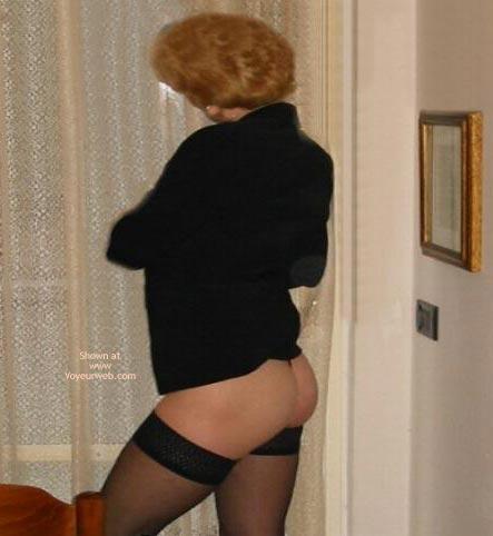 Pic #1 Italian Wife 3