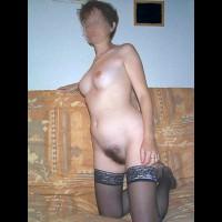 My Wife 33yd Nude