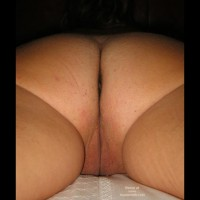 More Pics of My Wife