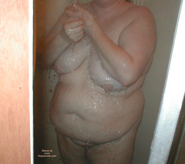 Pic #1 My Sexxy BBW Wife