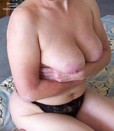 Pic #1 *Bo Shy 38 Yo Wife