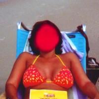 Summer in Key West 2