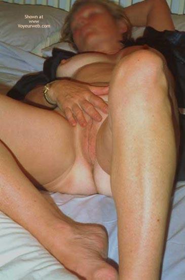 Pic #1 Mature Wife Atill Hot, Hot, Hot
