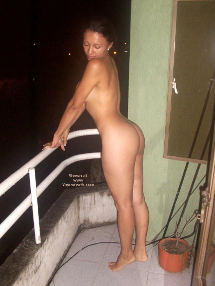 Pic #1 Beauty Amazon From Colombia