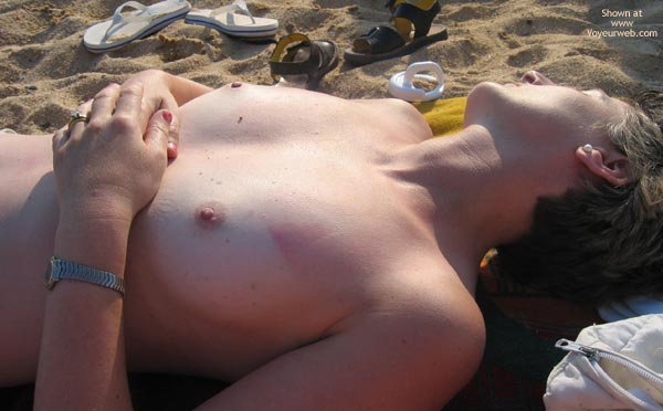Pic #1 Dutch Lady