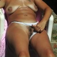 La Mia Monica 3