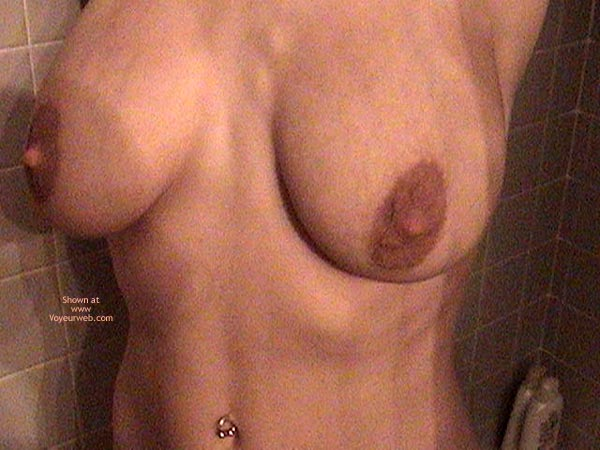 Pic #1 Sexy Wife Of Ten Years!!