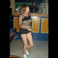 Holiday in Ibiza
