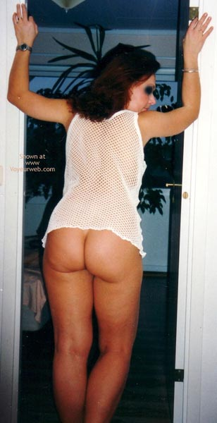 Pic #1 Catti´S Nice Ass