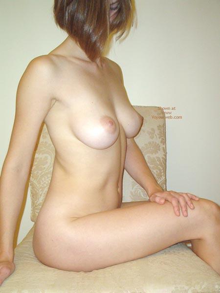 Perky Breasts - Perky Tits , Perky Breasts, Classy Pose, Medium Sized Breasts, Upturned Breasts