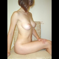 Perky Breasts - Perky Tits , Perky Breasts, Classy Pose, Medium Sized Breasts, Upturned Breasts