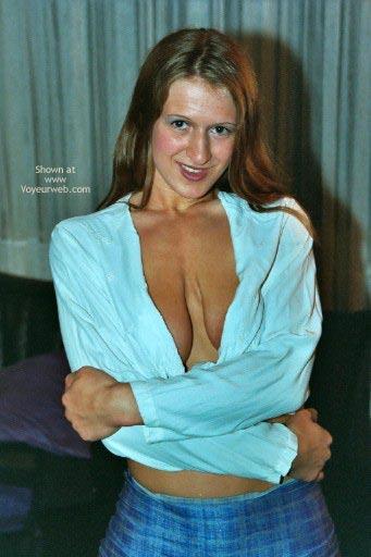 Pic #1 Katarina