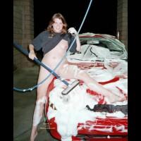 Car Wash Fun