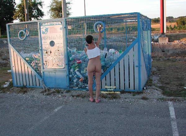 Pic #1 Exhibition Publique Dans la Drome France