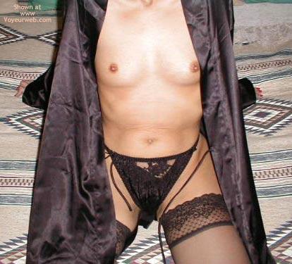 Pic #1 Sexy MILF