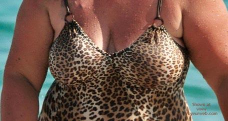 Pic #1 *Bo Hot Ex Girl Maria Tits, Dd Hangers, 3