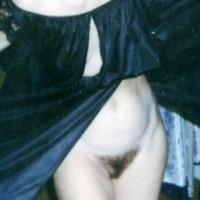 Random Photos of My Sexy Wife