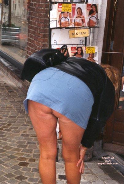 Pic #1 Eerste Foto's Uit Belgie