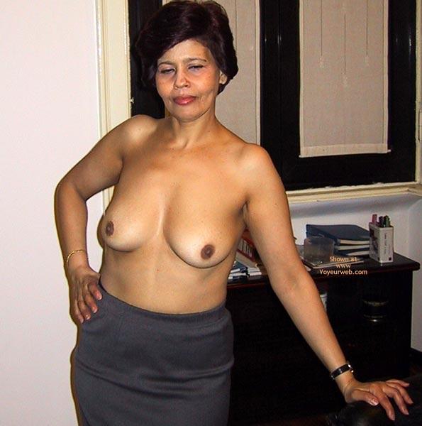 Pic #1 Aisha le Retour 3 - Aisha is Back 3