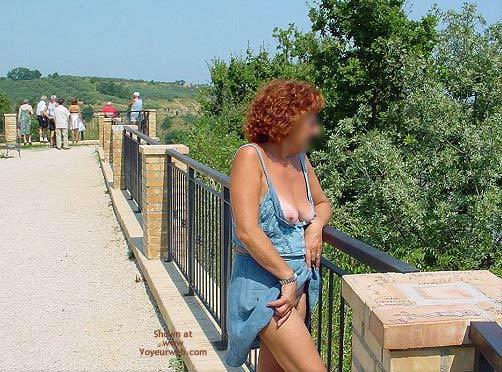 Pic #1 Caty al Sole Italiano