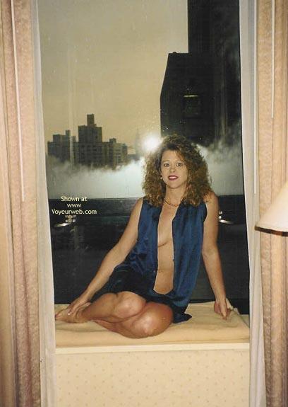 Pic #1 Fun In Ny City Hotel