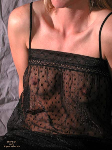 Pic #1 See Through