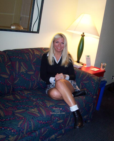 Pic #1 Sexy Night Out