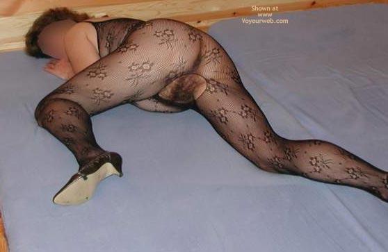 Pic #1 Helens Butt