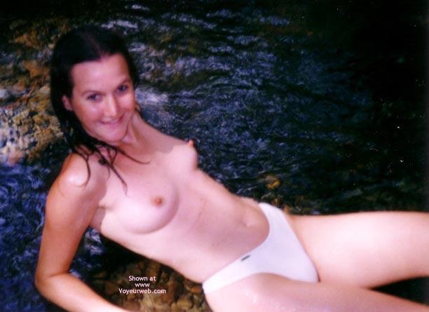 Pic #1 22 yo Florida Girl Clare 6