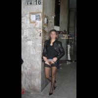 Miss NN Greek Girl Night Out