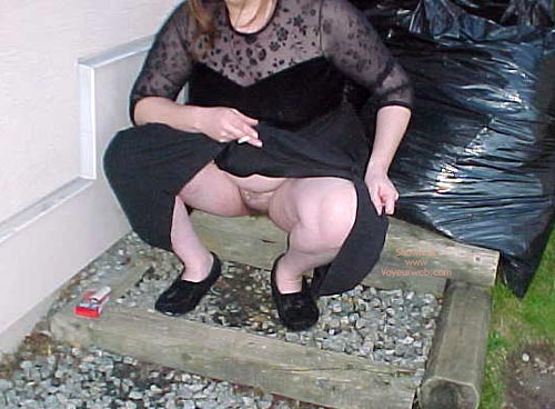 Pic #1My Wifes First Time