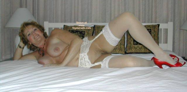 Pic #1Foxy Lady II