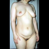 Persian Wife Pregnant