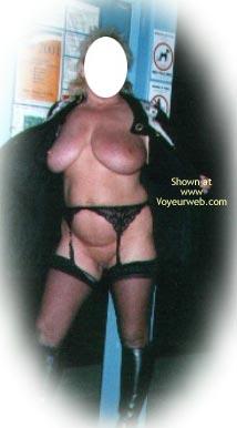 Pic #1 Sexy 50 yo Wife