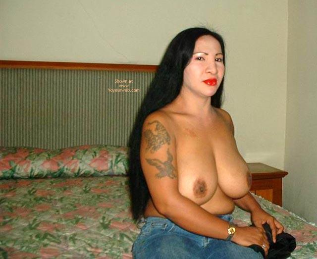 Pic #1 *BO Indonesia Girl 1