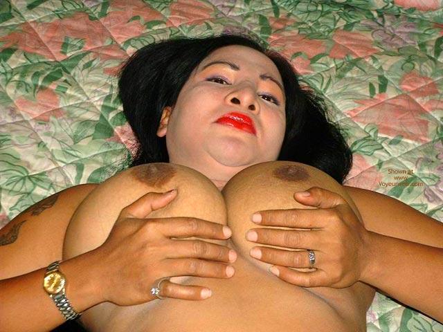 Pic #1 *BO Indonesia Girl 3