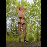 Finnish Wife 2