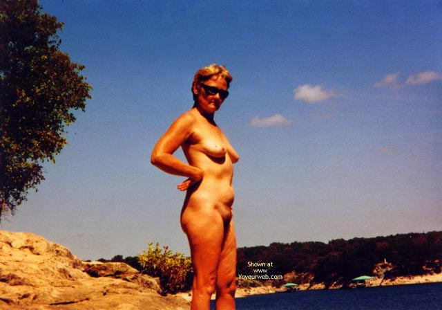 Pic #1 Texas Girl