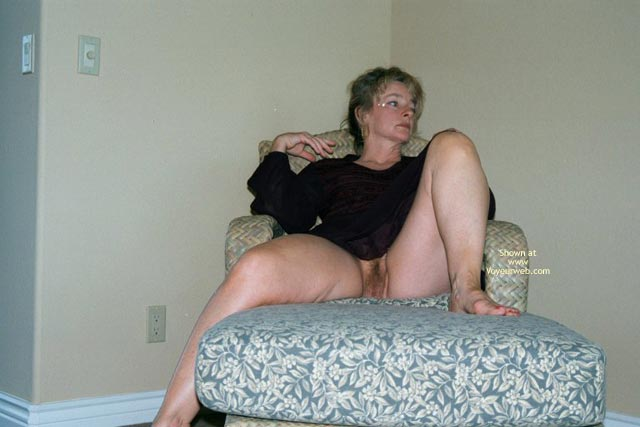 Pic #1 *TW 56 yo Wife