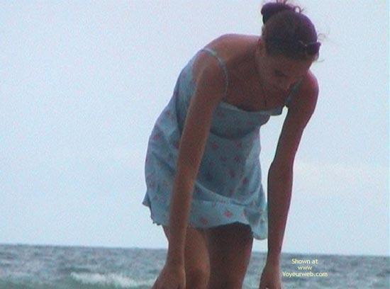 Pic #1 My Nudist Beach Travel