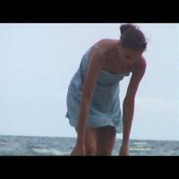 My Nudist Beach Travel