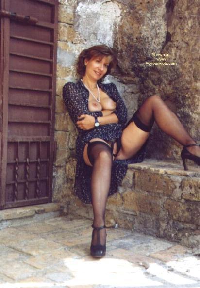 Pic #1 *TW Le Splendide Quarantenni Italiane