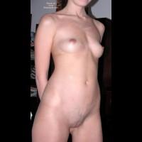 Naked Tammy